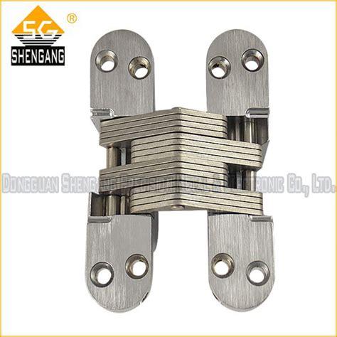 Door Hardware Types by Zinc Alloy Door Hinge Types Of Hinges Buy Zinc Alloy