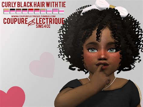 black curly hair sims 4 page in english p 193 gina em portugu 202 s announcement buy