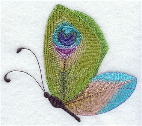 machine embroidery designs home decorating ideas