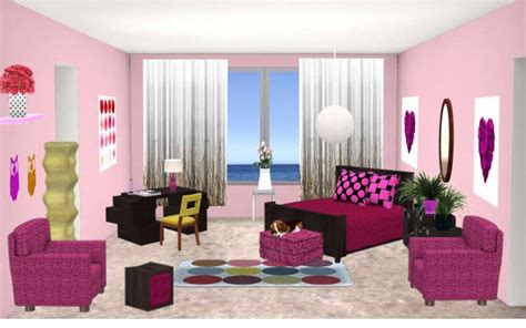 games like home design interior design games virtual worlds for teens