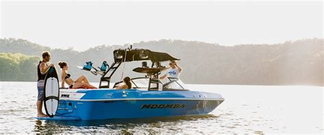 supra boats adelaide above board shop south side wakeboarding school