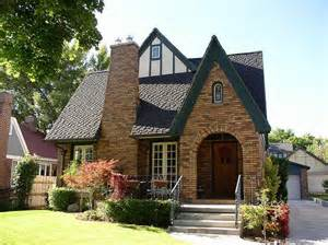 english tudor cottage english tudor cottage style love the roof shingles