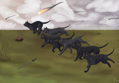 let the dogs of war let the dogs of war by valiona on deviantart
