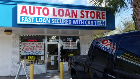 title pawn fort lauderdale cash  car broward county