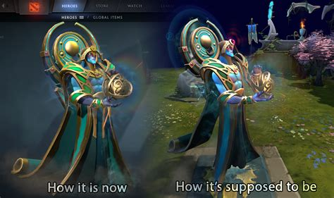 tutorial oracle dota 2 overview for radioactivfishy