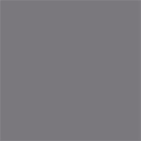sherwin williams african gray backdrop paint color sw 7025 by sherwin williams view