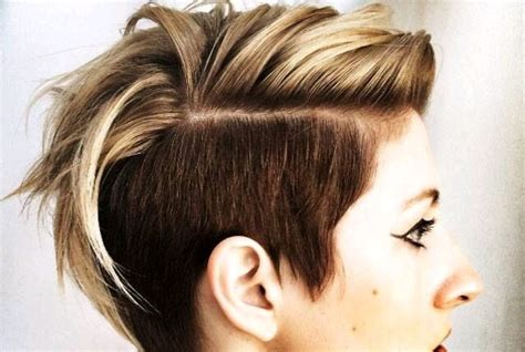 this hairstyle would be so awesome on my joseph he has 10 pompadour amp quiff hairstyles for women style presso