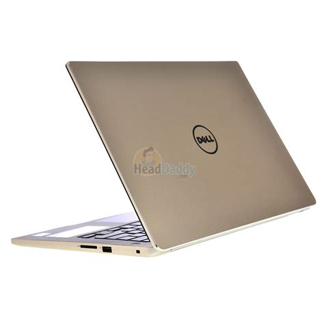 Dell Inspiron N7460 I7 7500u 8gb 128gb 1tb Vga2gb Win10home product home
