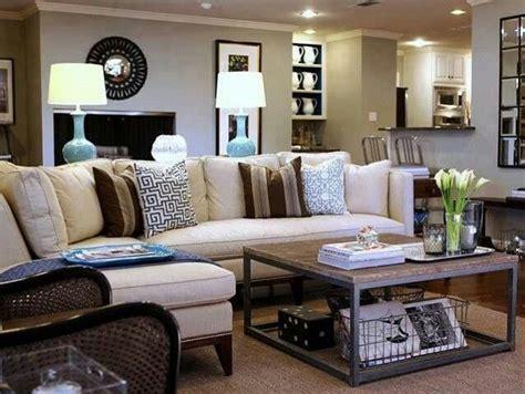 living room color schemes pinterest warm living room colors for the home pinterest