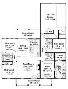 Large Barn Floor Plans by The Mayberry 7028 3 Bedrooms And 2 Baths The House
