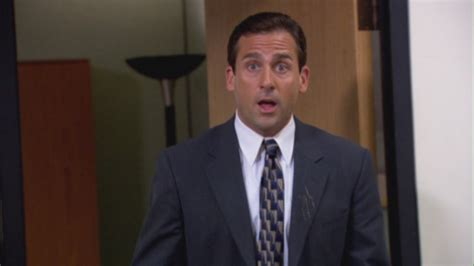 The Office Initiation by Initiation Screencaps The Office Image 1438253 Fanpop