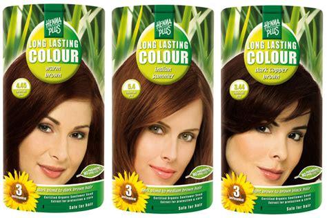 biljne farbe za kosu femina hr biljne boje za kosu prednosti i mane