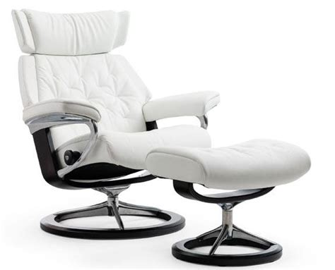 designer armchairs stressless skyline easy chairs