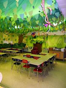 themes for class decoration 40 excellent classroom decoration ideas bored