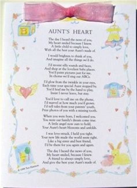 sentimental gifts for nephews happy birthday wishes poems and quotes for a niece sweet and birthdays
