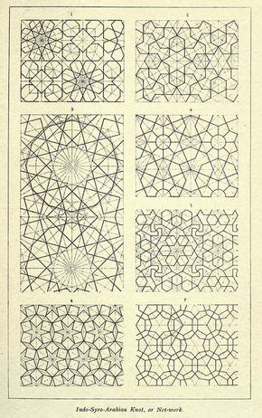 libro moorish spain 19 best eid festival teacher printables images on eid festival coloring pages and