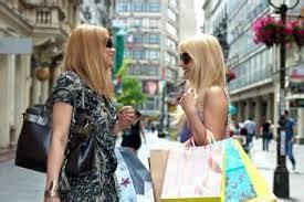 preguntas interesantes para una buena conversacion iniciar una conversaci 243 n como conversar vida ok