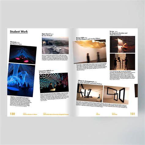 interior design guide interior design guide decoratingspecial com