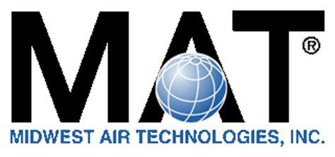 cmh sales inc manufacturers representatives