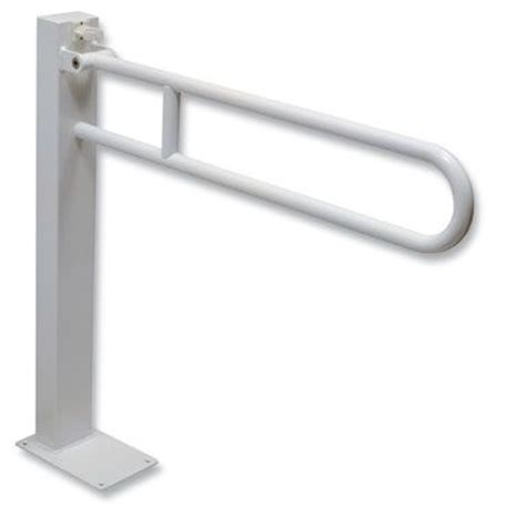 maniglioni per doccia maniglioni bagno disabili maniglione fosforescente da