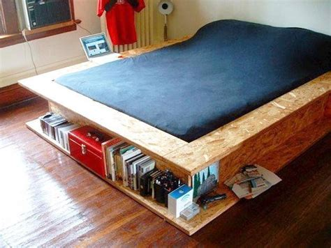 small bedroom storage ideas diy small bedroom storage ideas diy space saving beds with