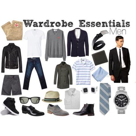 s wardrobe essentials wardrobe essentials wardrobe essentials