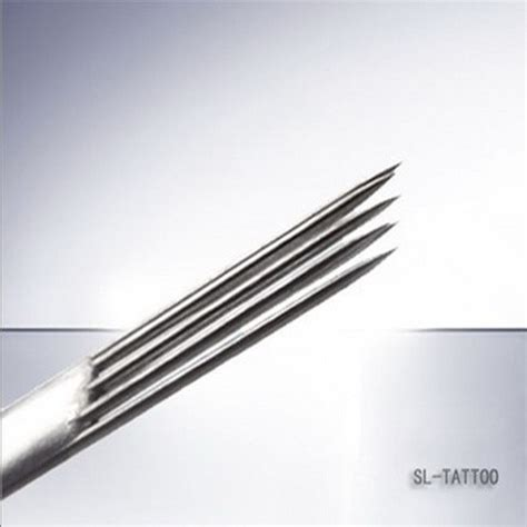 tattoo needle history china premade sterile tattoo needle 3 china tattoo