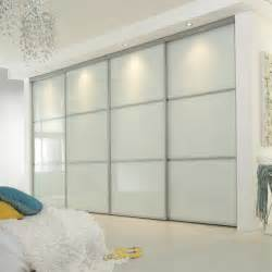 built in wardrobe sliding doors interior4you