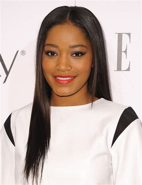 winter hairstyle for black woman 2014 fall winter 2015 hairstyles for black and african