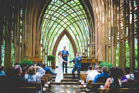 Wedding Venues Arkansas by Wedding Venues In Arkansas Image Collections Wedding