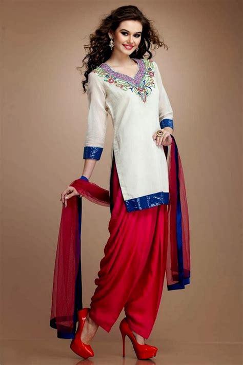 patiala kurta pattern patiala salwar kamiz patiala trouser with short kurti