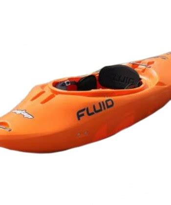 Fluid Detox Kayak For Sale by Product Categories Kayaks
