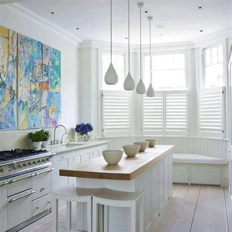 small kitchen design uk дизайн маленькой кухни 13 советов и 29 удачных примеров