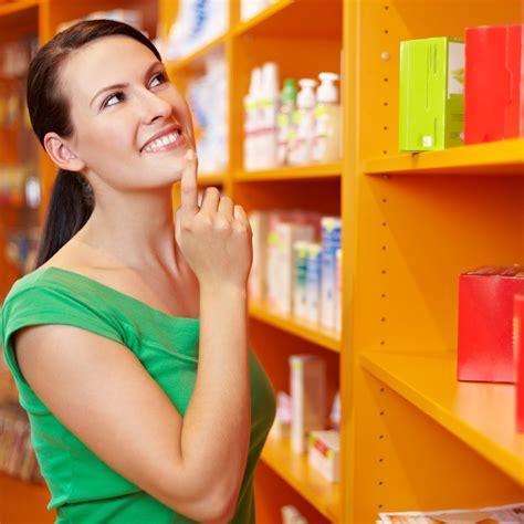 Suplemen Vitamin E begini cara memilih suplemen vitamin e yang bagus natur e