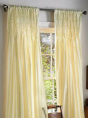 linensource curtains 25 best ideas about pale yellow bedrooms on pinterest