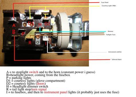 cj7 wiring harness diagram cj7 free engine image for