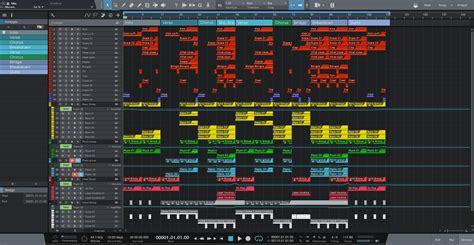 free vocals for house music house music vocal sles free