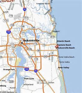 map of neptune florida neptune fl pictures posters news and on