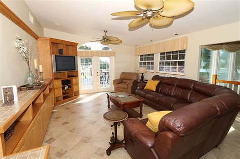 fort myers florida house rentals house in fort myers vacation rental fort myers
