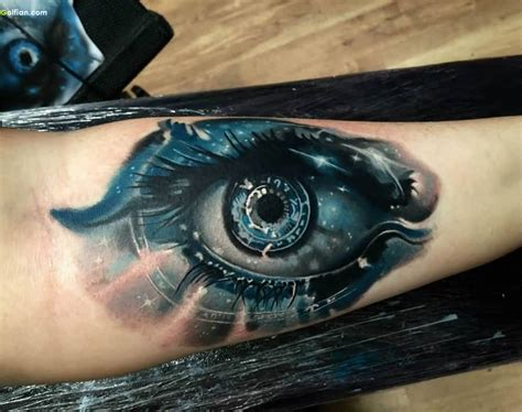 60 amazing forearm designs coolest lower arm