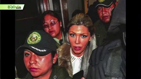 by fmbolivia ltimas noticias de bolivia 218 ltimas noticias de bolivia bolivia news mi 233 rcoles 8