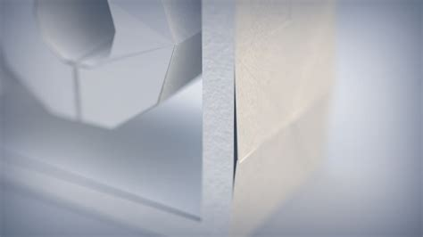 Paper Folding Animation - folding paper animation 28 images folding paper plane