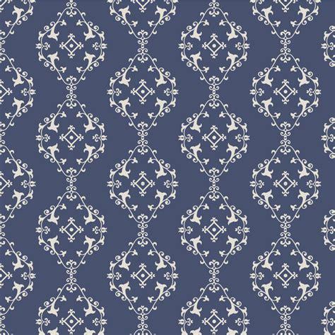 seamless pattern brush photoshop damask seamless pattern photoshop vectors brushlovers com