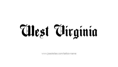 West Virginia Judiciary Search Name Shops Blacksburg Pictures To Pin On