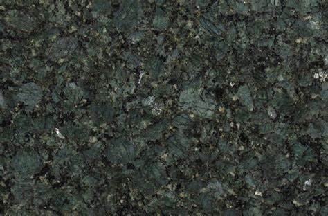 Peacock Green Granite Countertops by Peacock Green Ottawa Granite And Quartz Countertops