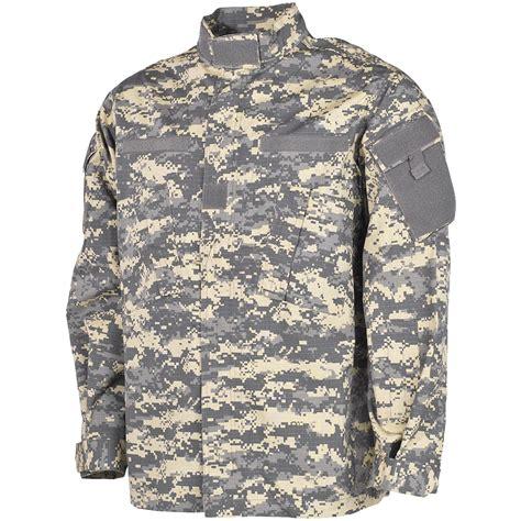 acu uniform army combat uniform pants jackets and mfh acu mens field jacket uniform shirt combat army