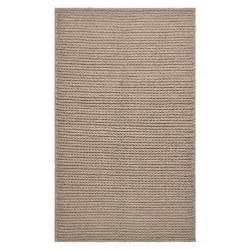 Ralph Carpets Ralph Carpet Carpet Vidalondon