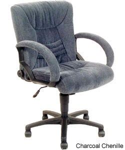 posturepedic office chair sealy posturepedic executive lowback office chair