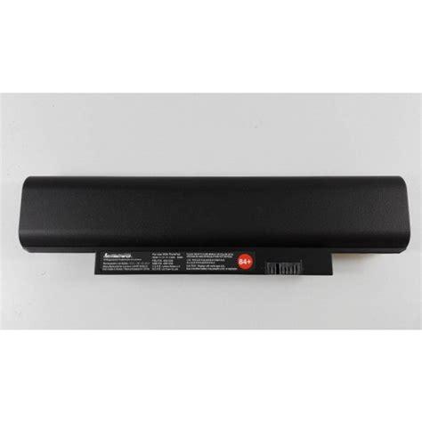 Original Baterai Laptop Lenovo Thinkpad E120 E125 1 lenovo fru 42t4957 11 1v 63wh genuine laptop battery
