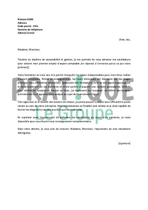 Exemple Lettre De Motivation Candidature Spontan E Hopital Lettre De Motivation Cabinet De Recrutement 28 Images Les 25 Meilleures Id 233 Es De La Cat